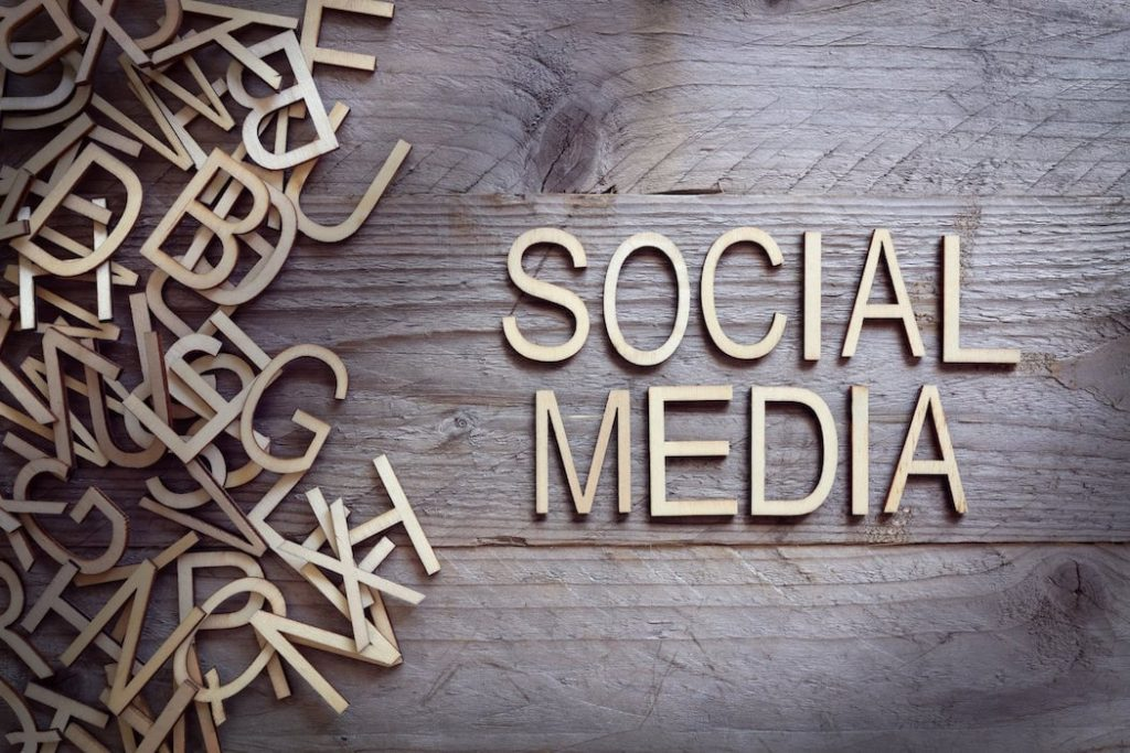 Social Integration Revisited