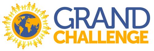 Grand Challenge Logo