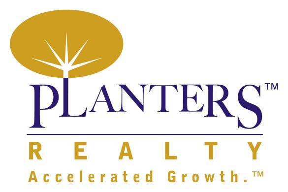Planters_logo