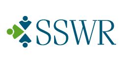 SSWR-logo