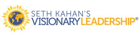 Seth-Kahans-Visionary-Leadership