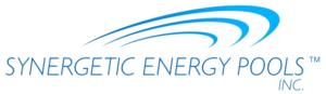 Synergetic-logo-1