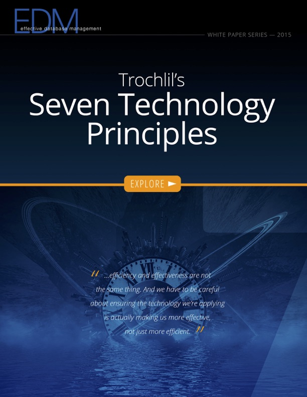 Trochlils-Technology-Principles