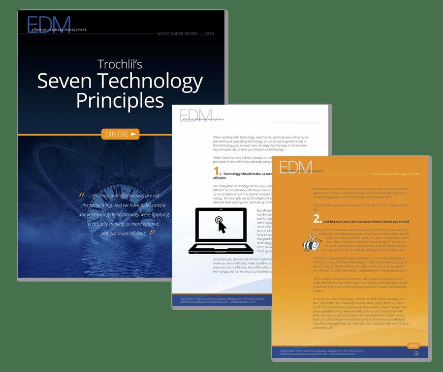 Trochlils-Technology-Principles.fw